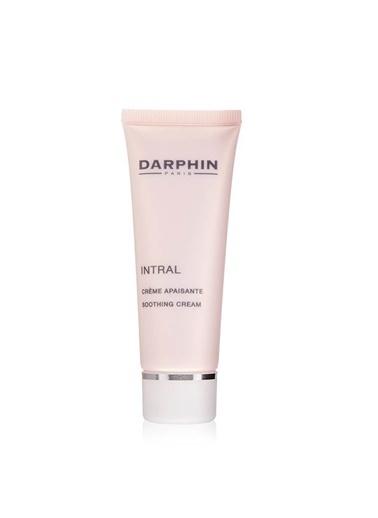 Darphin Dintral Soothing Cream 0773 Renksiz